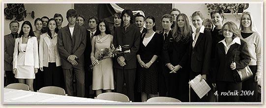 absolventi_2004-4R