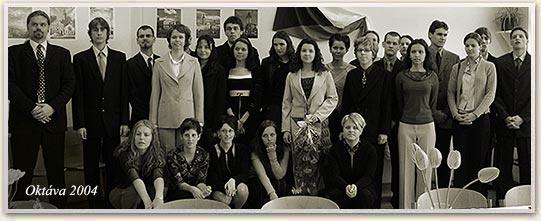 absolventi_2004-8